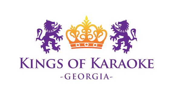 Kings of Karaoke – GA